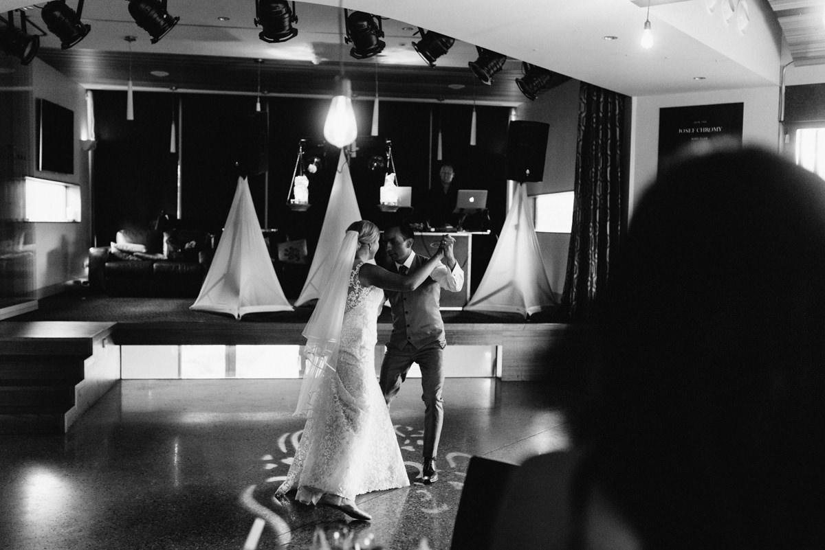 Wedding-Photohraphy-Tasmania-Josef-Chromy-84.jpg