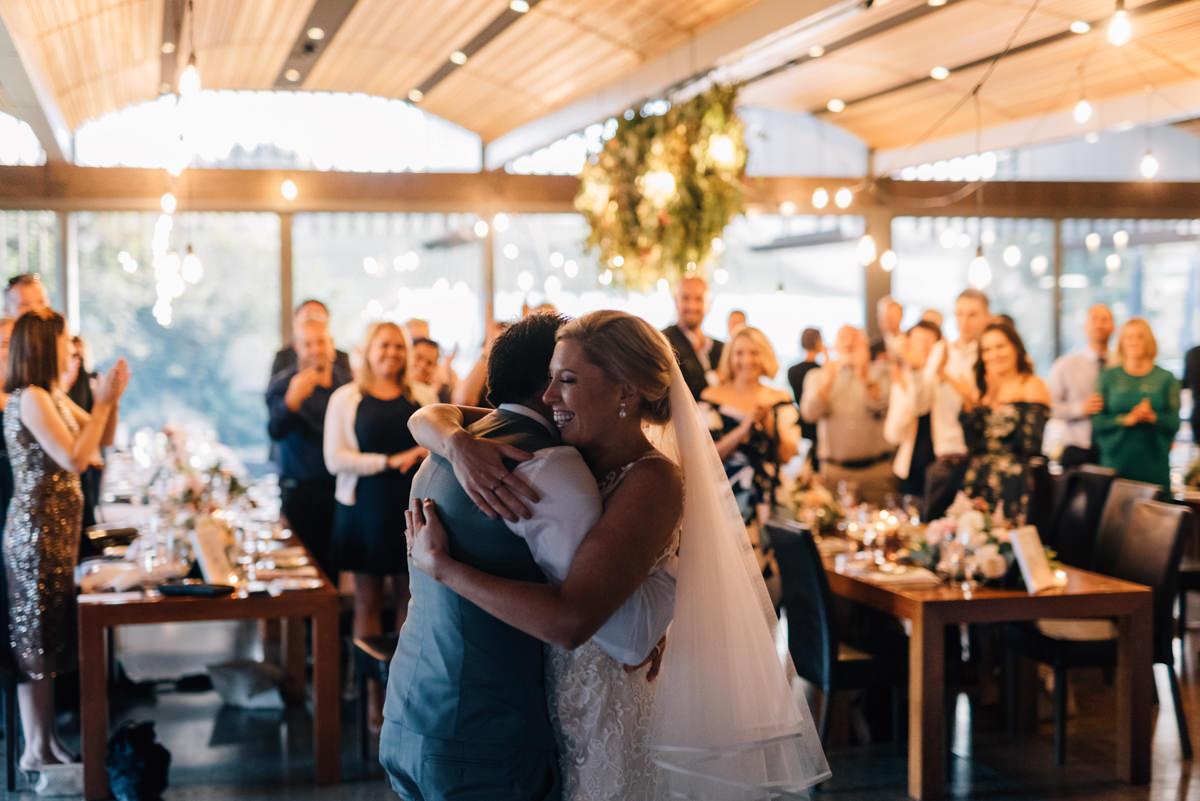 Wedding-Photohraphy-Tasmania-Josef-Chromy-85.jpg