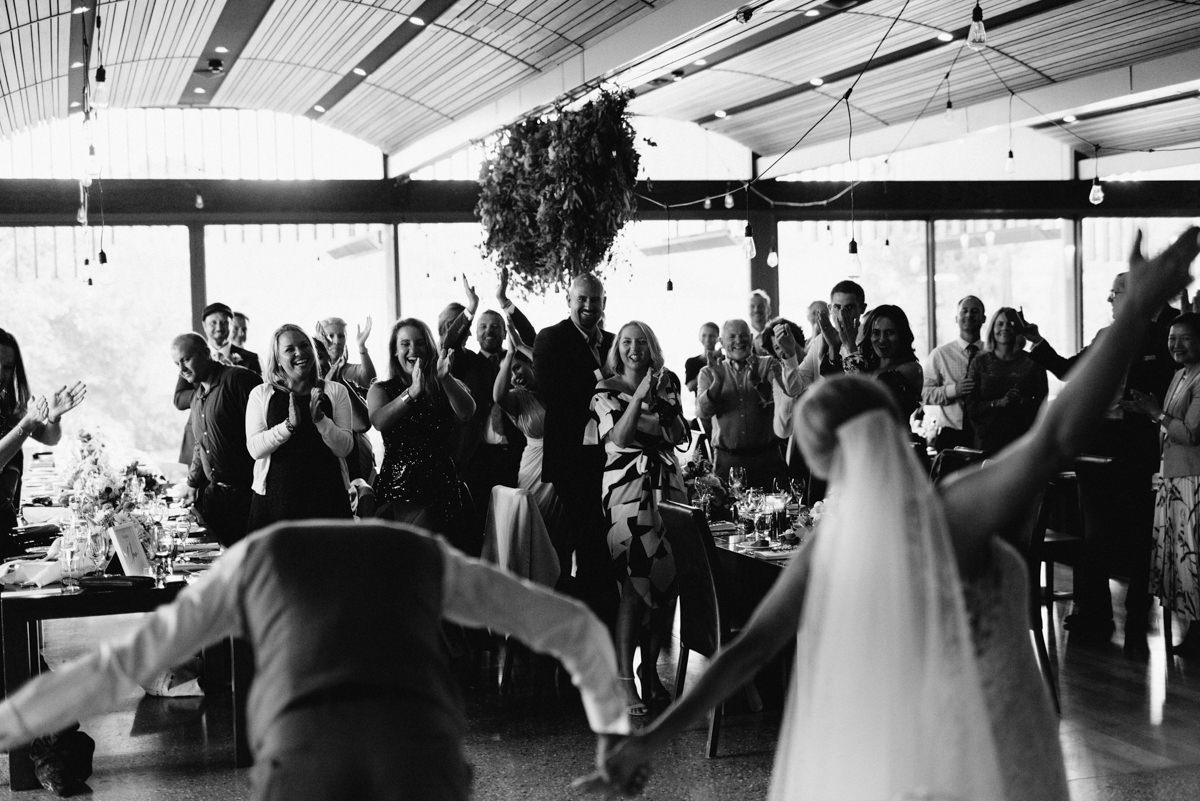 Wedding-Photohraphy-Tasmania-Josef-Chromy-86.jpg