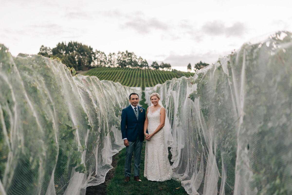 Wedding-Photohraphy-Tasmania-Josef-Chromy-87.jpg