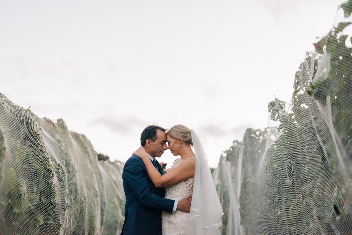 Wedding-Photohraphy-Tasmania-Josef-Chromy-88.jpg