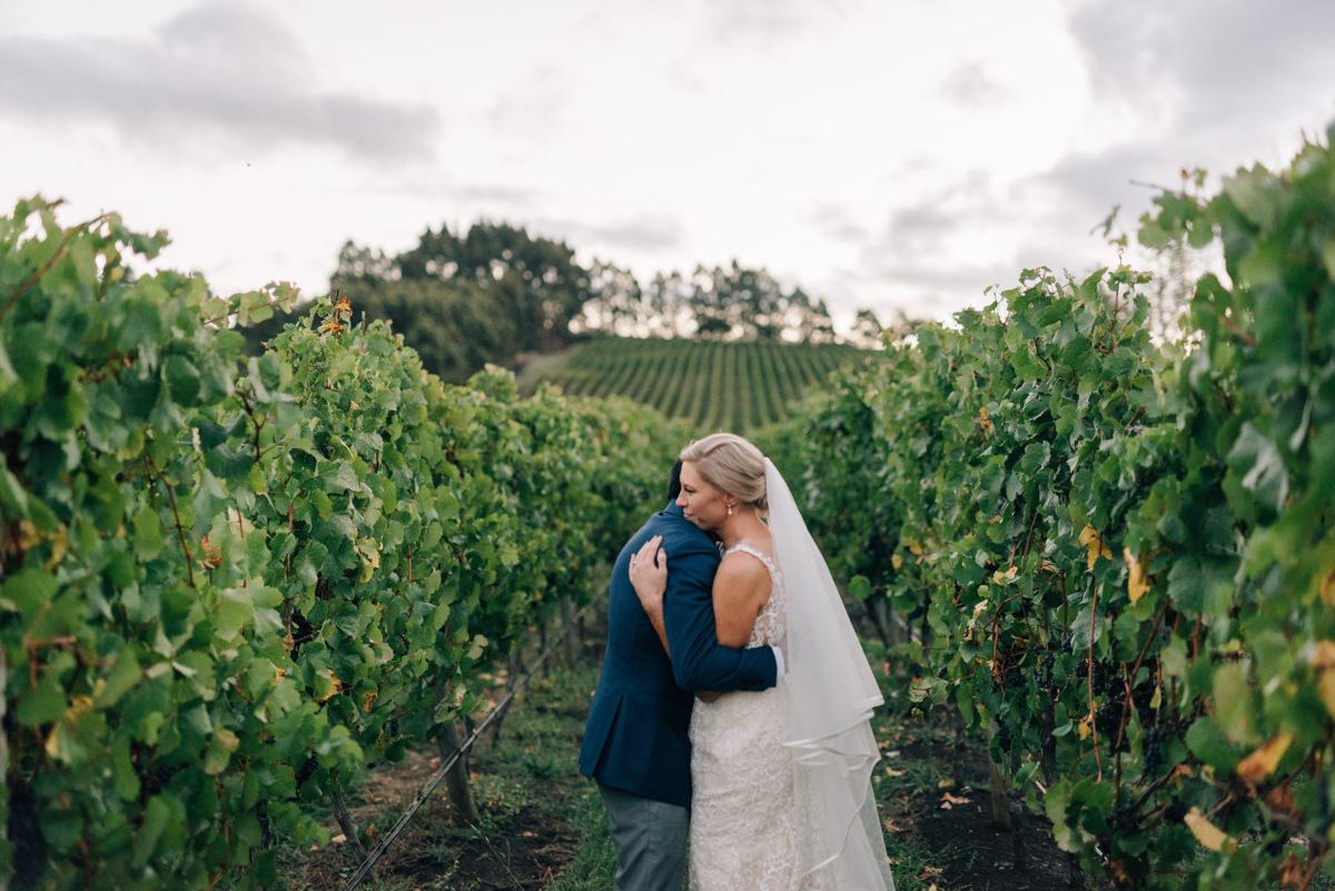 Wedding-Photohraphy-Tasmania-Josef-Chromy-89.jpg