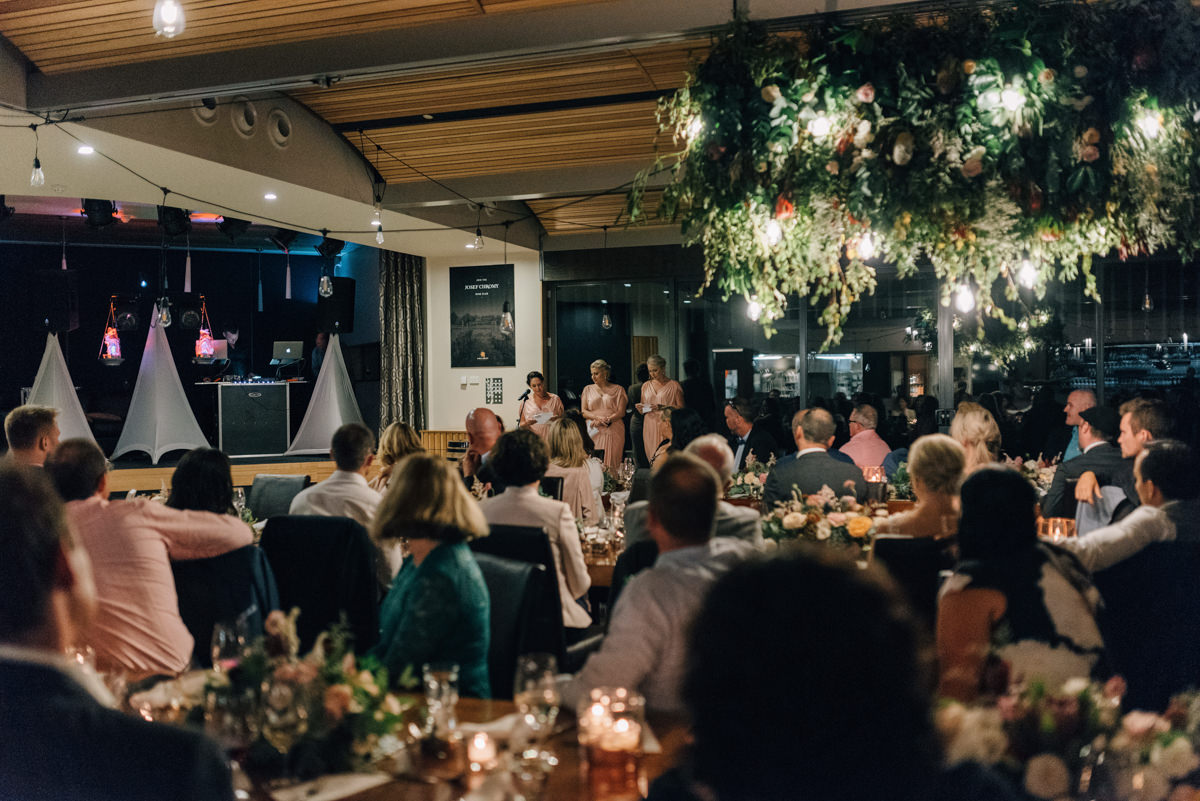 Wedding-Photohraphy-Tasmania-Josef-Chromy-90.jpg