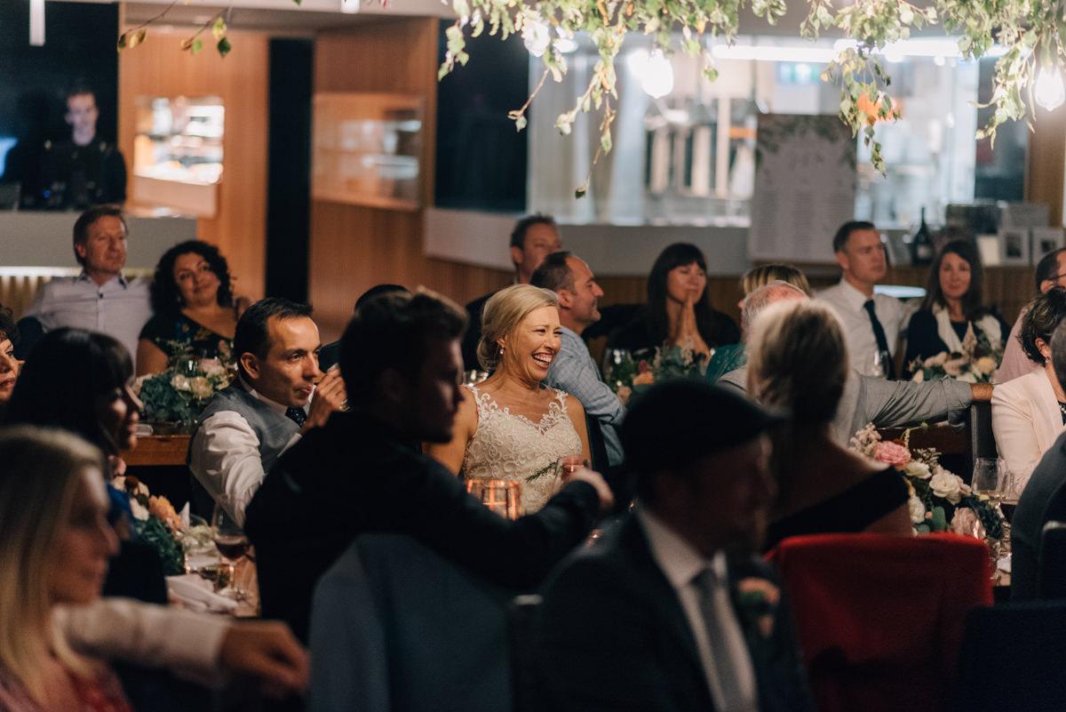 Wedding-Photohraphy-Tasmania-Josef-Chromy-91.jpg