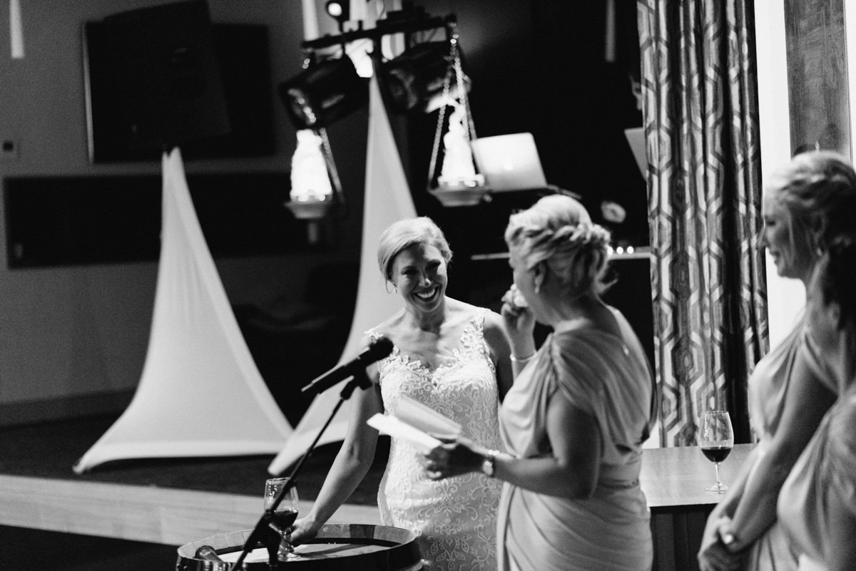 Wedding-Photohraphy-Tasmania-Josef-Chromy-93.jpg