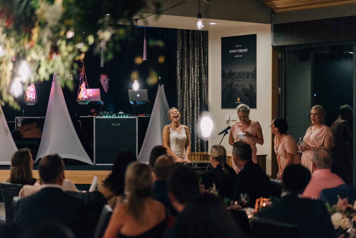 Wedding-Photohraphy-Tasmania-Josef-Chromy-94.jpg