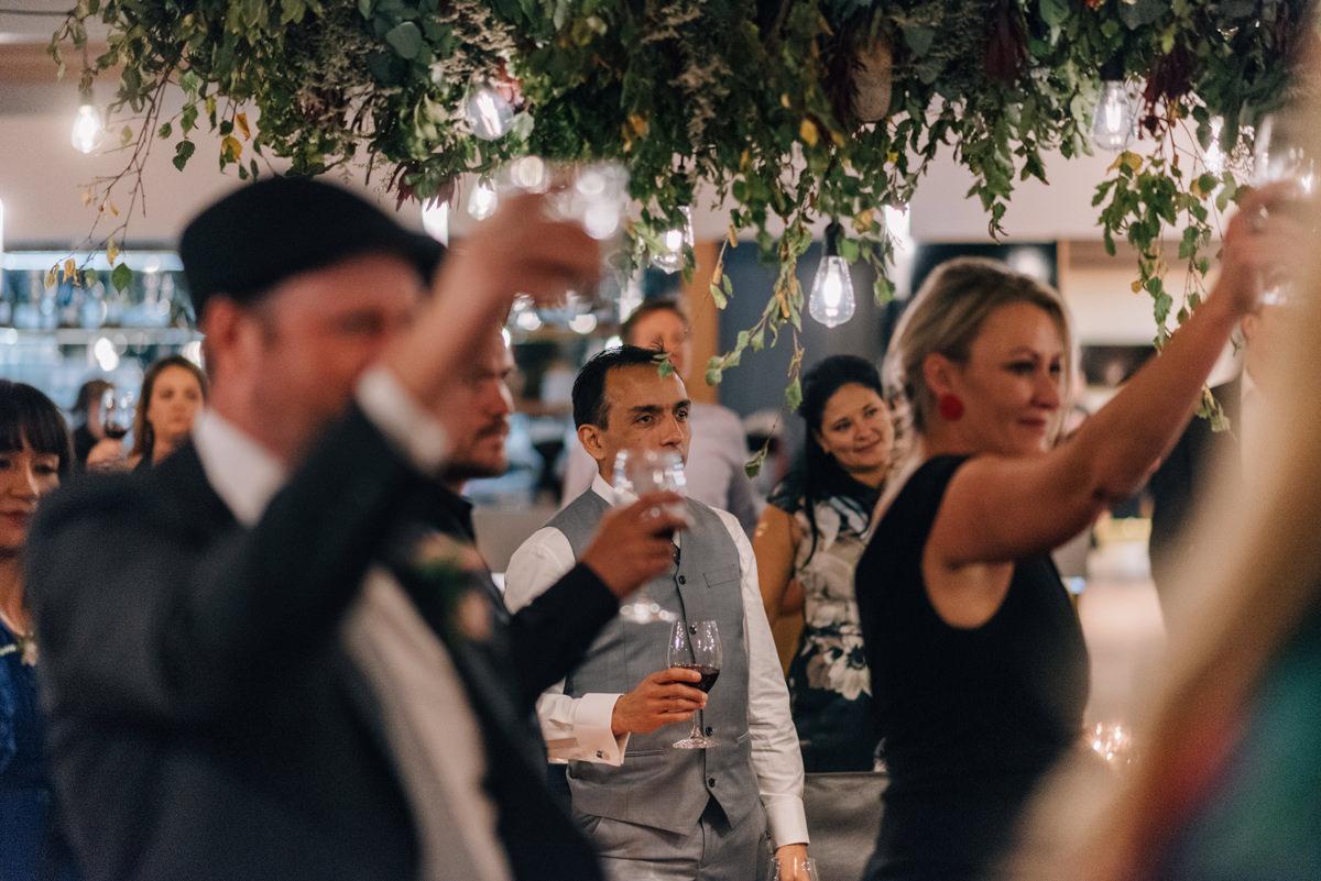 Wedding-Photohraphy-Tasmania-Josef-Chromy-95.jpg
