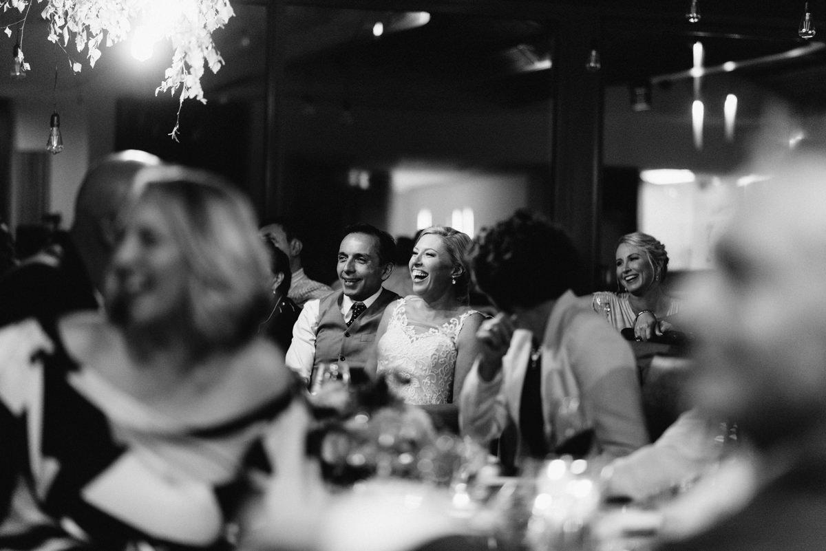 Wedding-Photohraphy-Tasmania-Josef-Chromy-96.jpg
