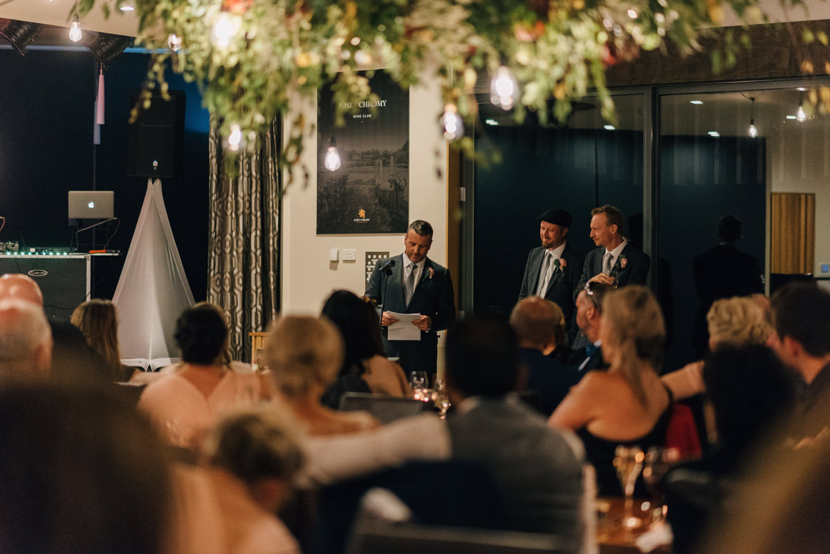 Wedding-Photohraphy-Tasmania-Josef-Chromy-97.jpg