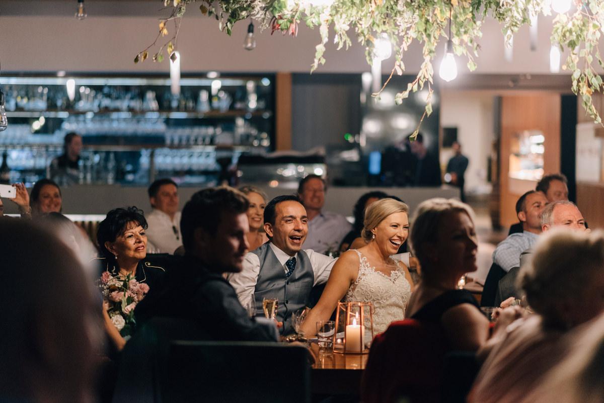 Wedding-Photohraphy-Tasmania-Josef-Chromy-98.jpg