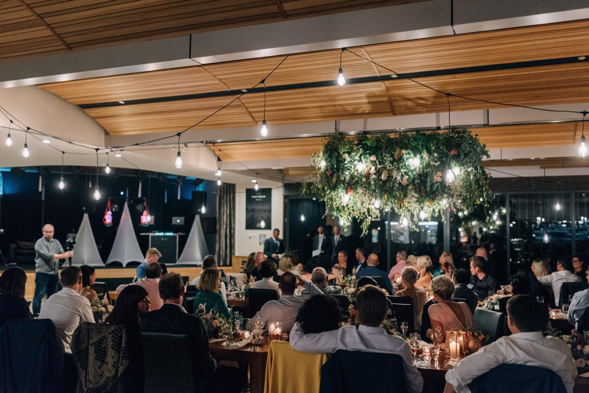 Wedding-Photohraphy-Tasmania-Josef-Chromy-100.jpg