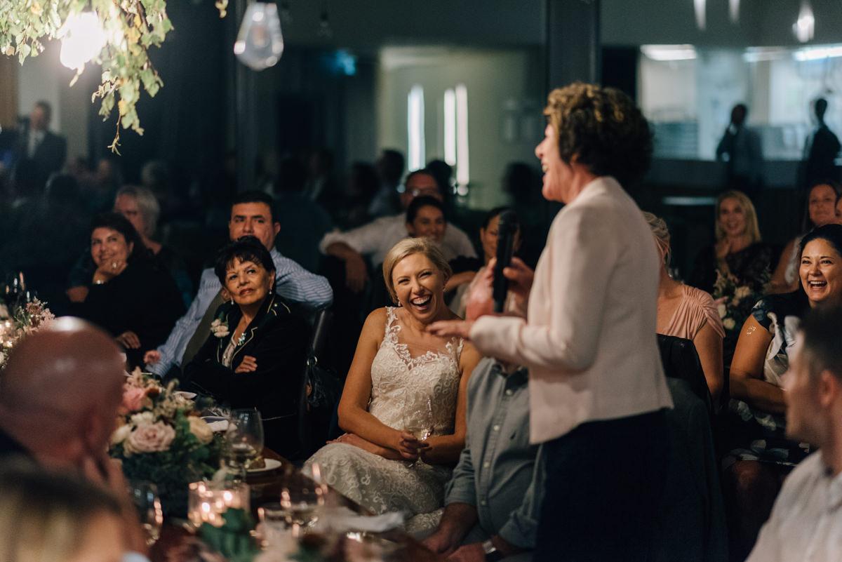 Wedding-Photohraphy-Tasmania-Josef-Chromy-104.jpg