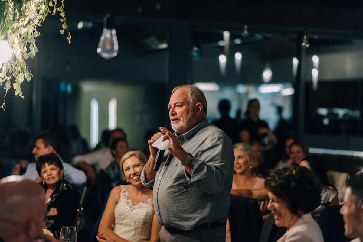 Wedding-Photohraphy-Tasmania-Josef-Chromy-105.jpg