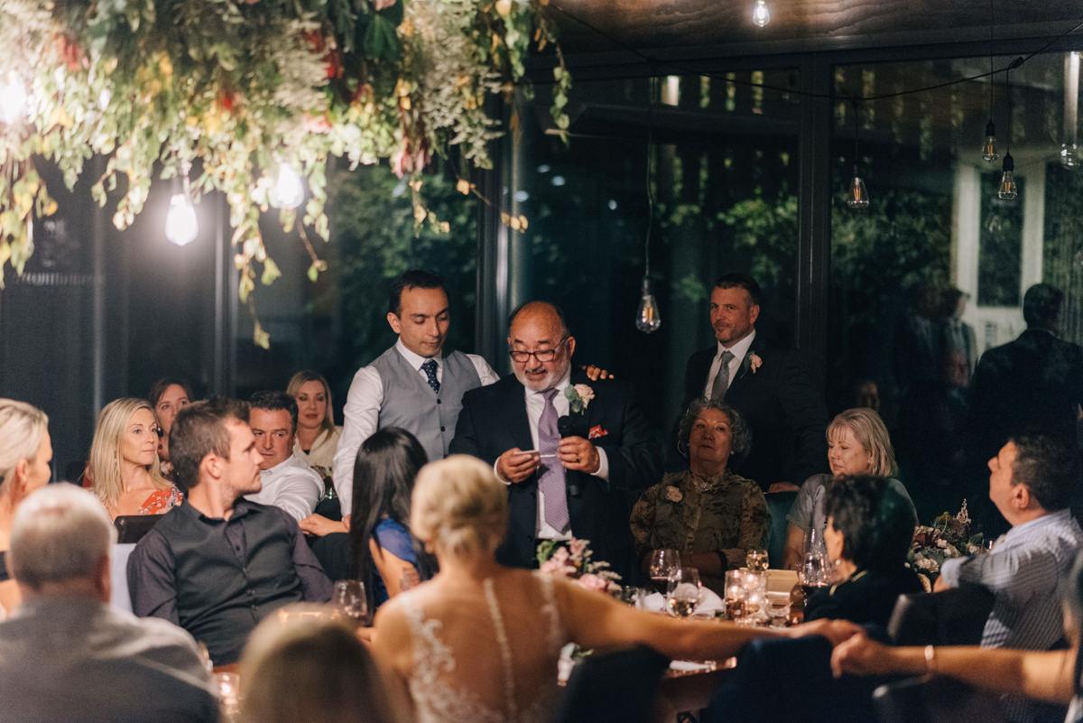 Wedding-Photohraphy-Tasmania-Josef-Chromy-107.jpg