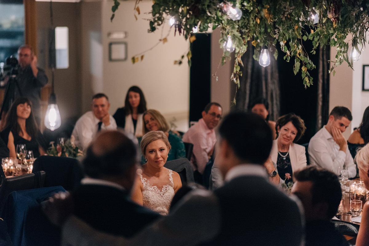 Wedding-Photohraphy-Tasmania-Josef-Chromy-108.jpg