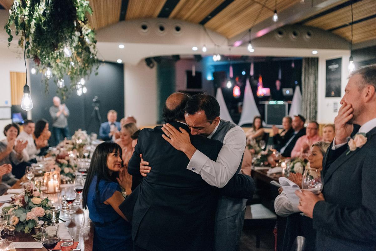 Wedding-Photohraphy-Tasmania-Josef-Chromy-110.jpg