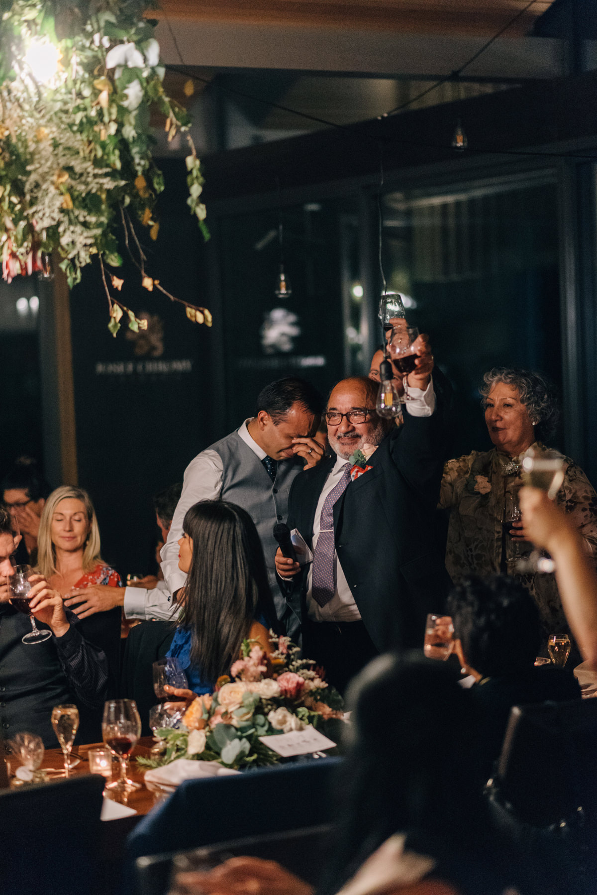 Wedding-Photohraphy-Tasmania-Josef-Chromy-109.jpg