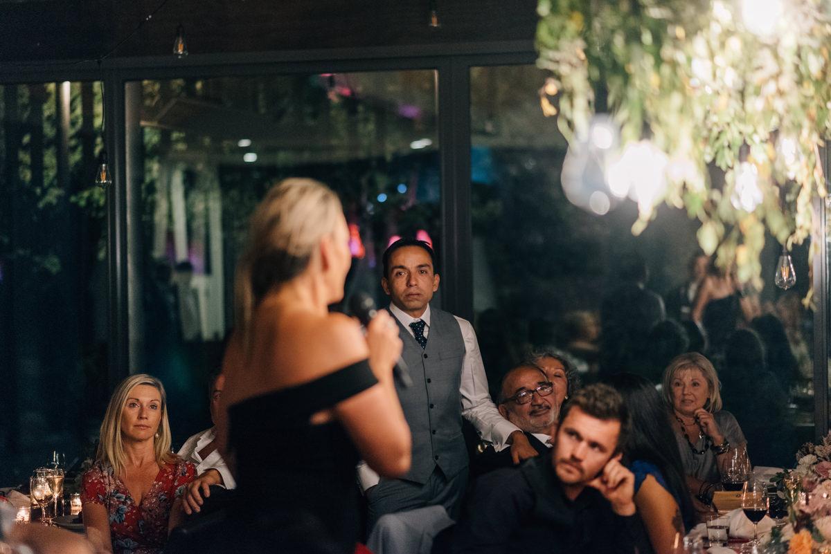 Wedding-Photohraphy-Tasmania-Josef-Chromy-111.jpg
