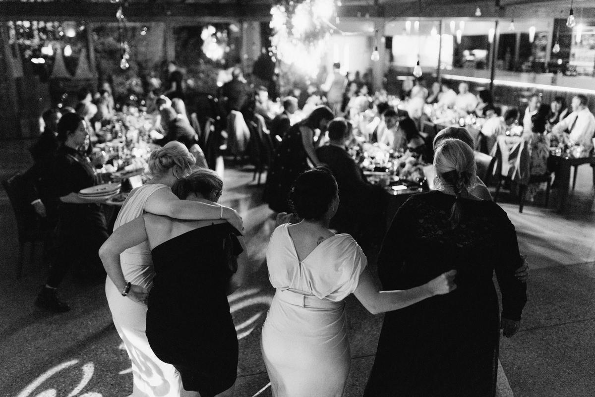Wedding-Photohraphy-Tasmania-Josef-Chromy-112.jpg
