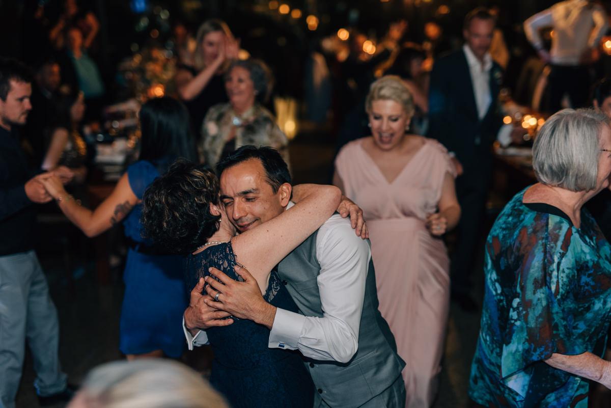 Wedding-Photohraphy-Tasmania-Josef-Chromy-114.jpg