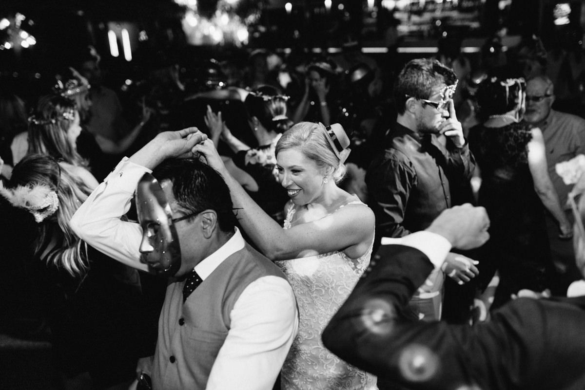 Wedding-Photohraphy-Tasmania-Josef-Chromy-116.jpg