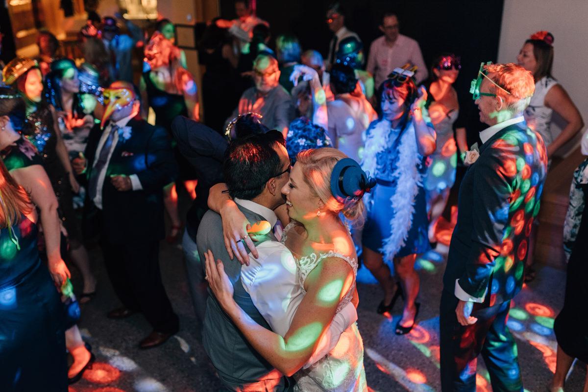 Wedding-Photohraphy-Tasmania-Josef-Chromy-117.jpg