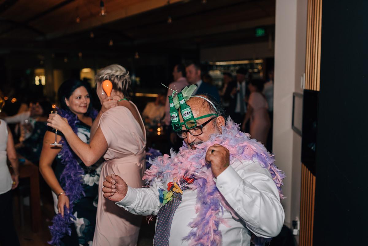 Wedding-Photohraphy-Tasmania-Josef-Chromy-119.jpg
