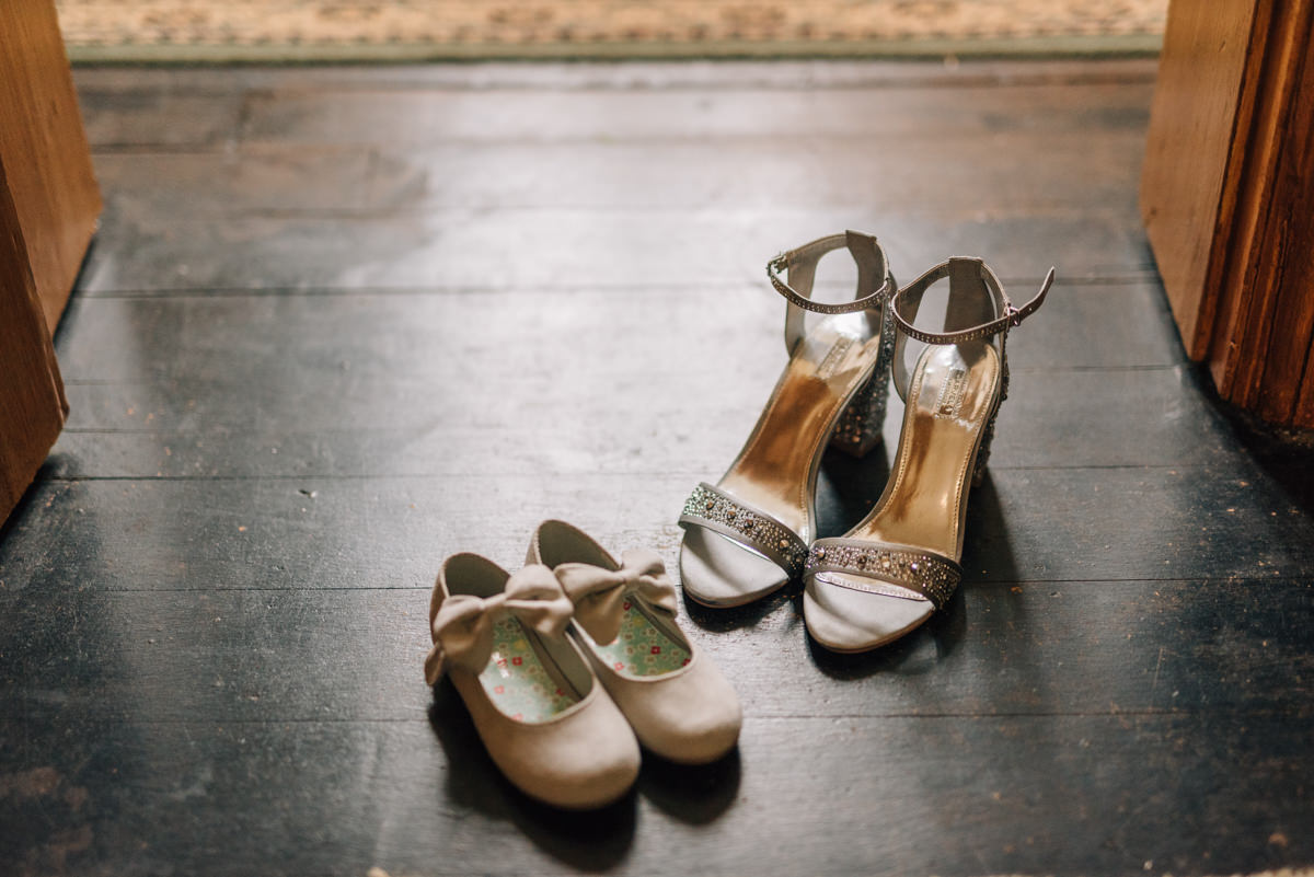Wedding-Photohraphy-Entally-House-2.jpg