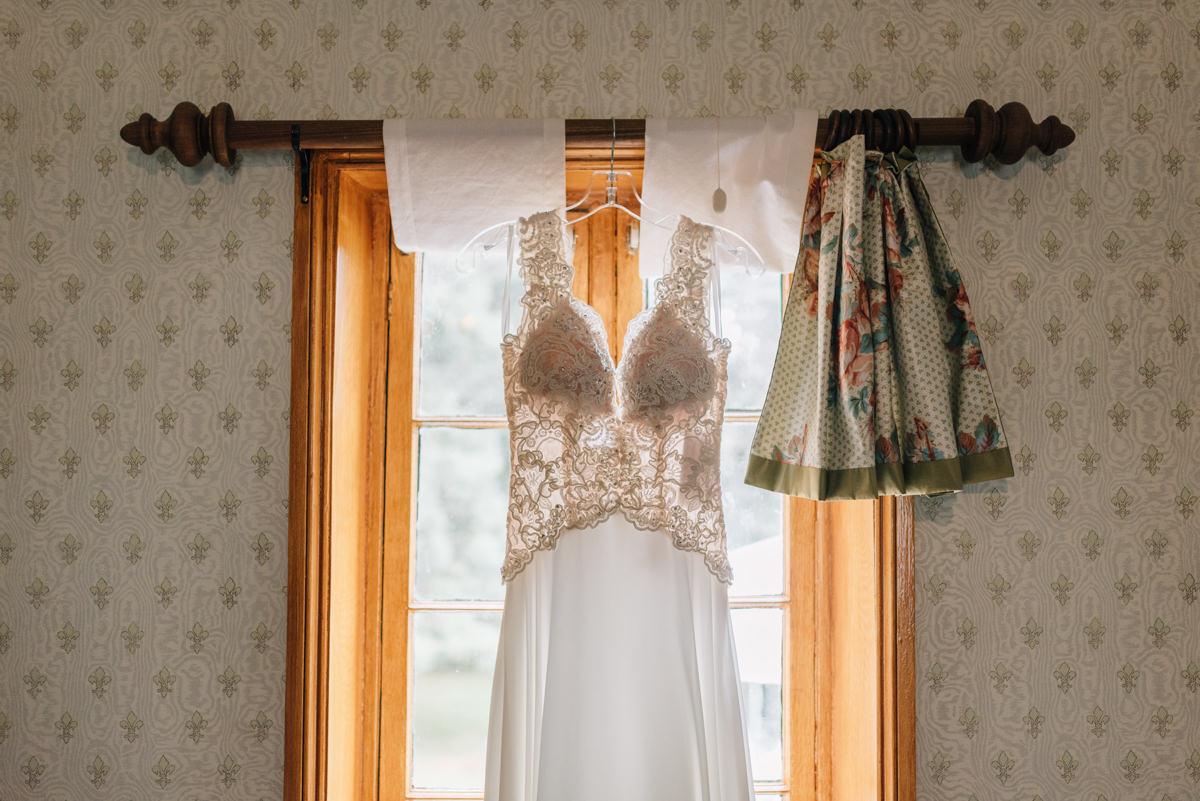 Wedding-Photohraphy-Entally-House-1.jpg