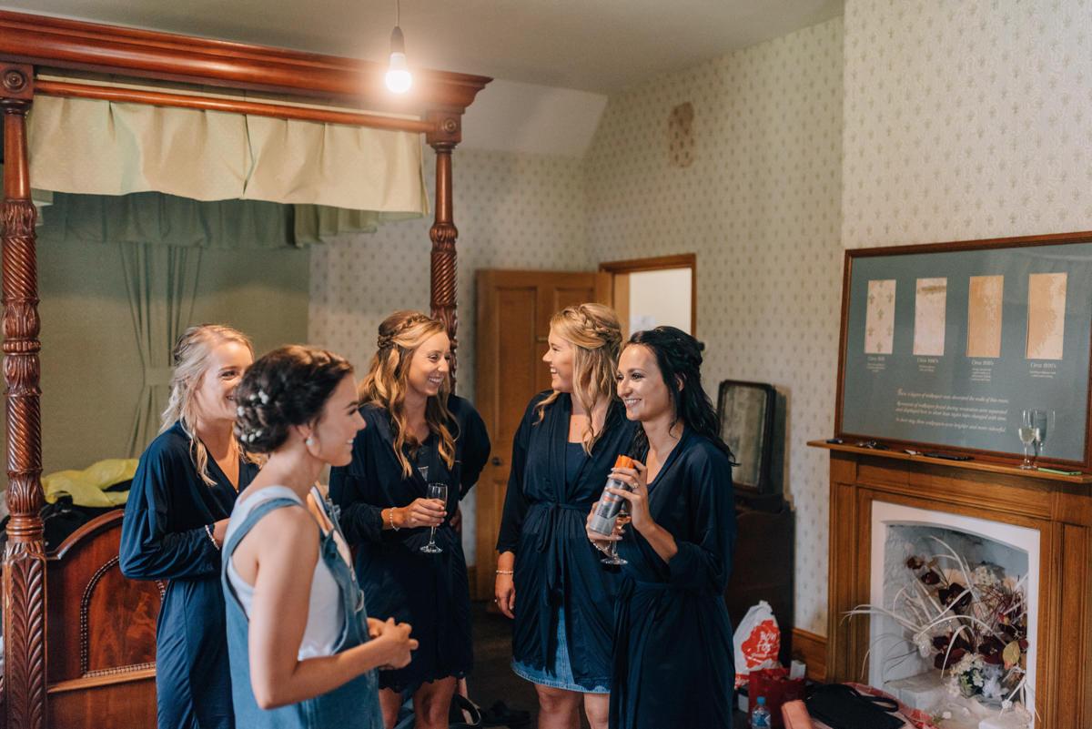 Wedding-Photohraphy-Entally-House-4.jpg