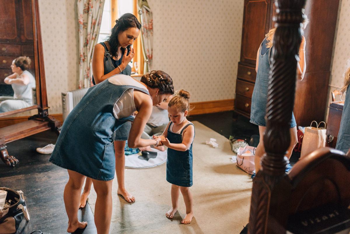 Wedding-Photohraphy-Entally-House-12.jpg