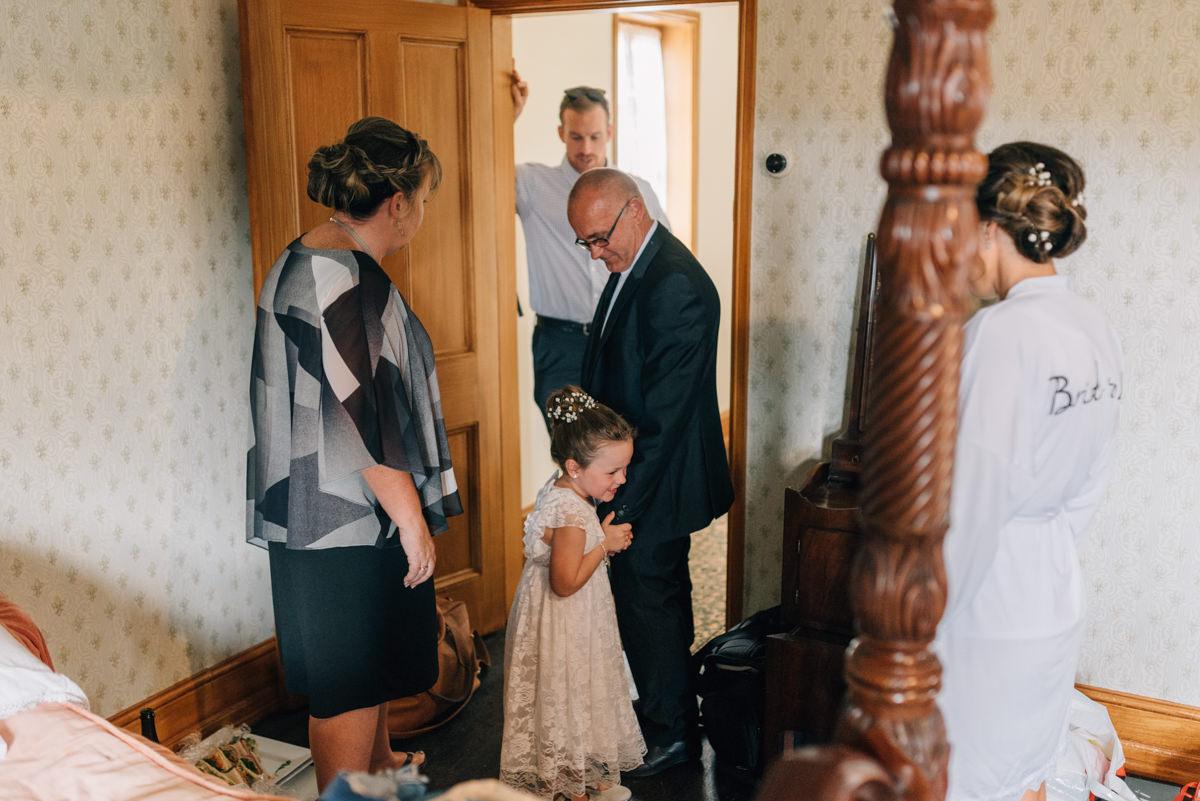 Wedding-Photohraphy-Entally-House-14.jpg