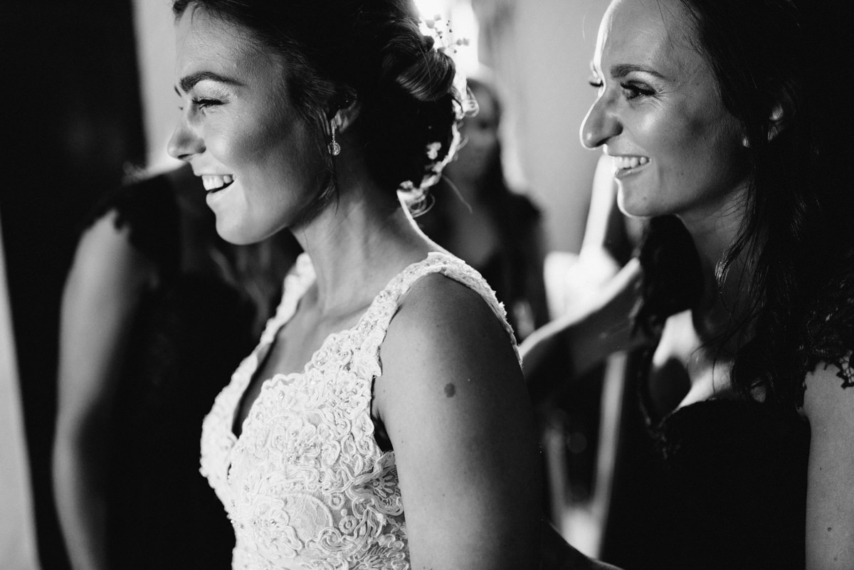 Wedding-Photohraphy-Entally-House-16.jpg