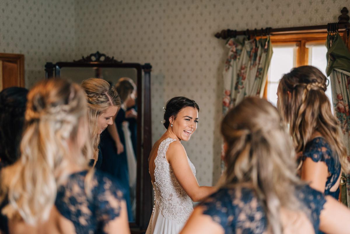 Wedding-Photohraphy-Entally-House-20.jpg
