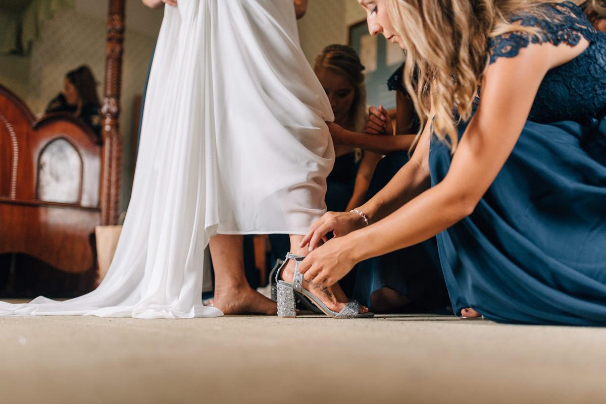 Wedding-Photohraphy-Entally-House-22.jpg