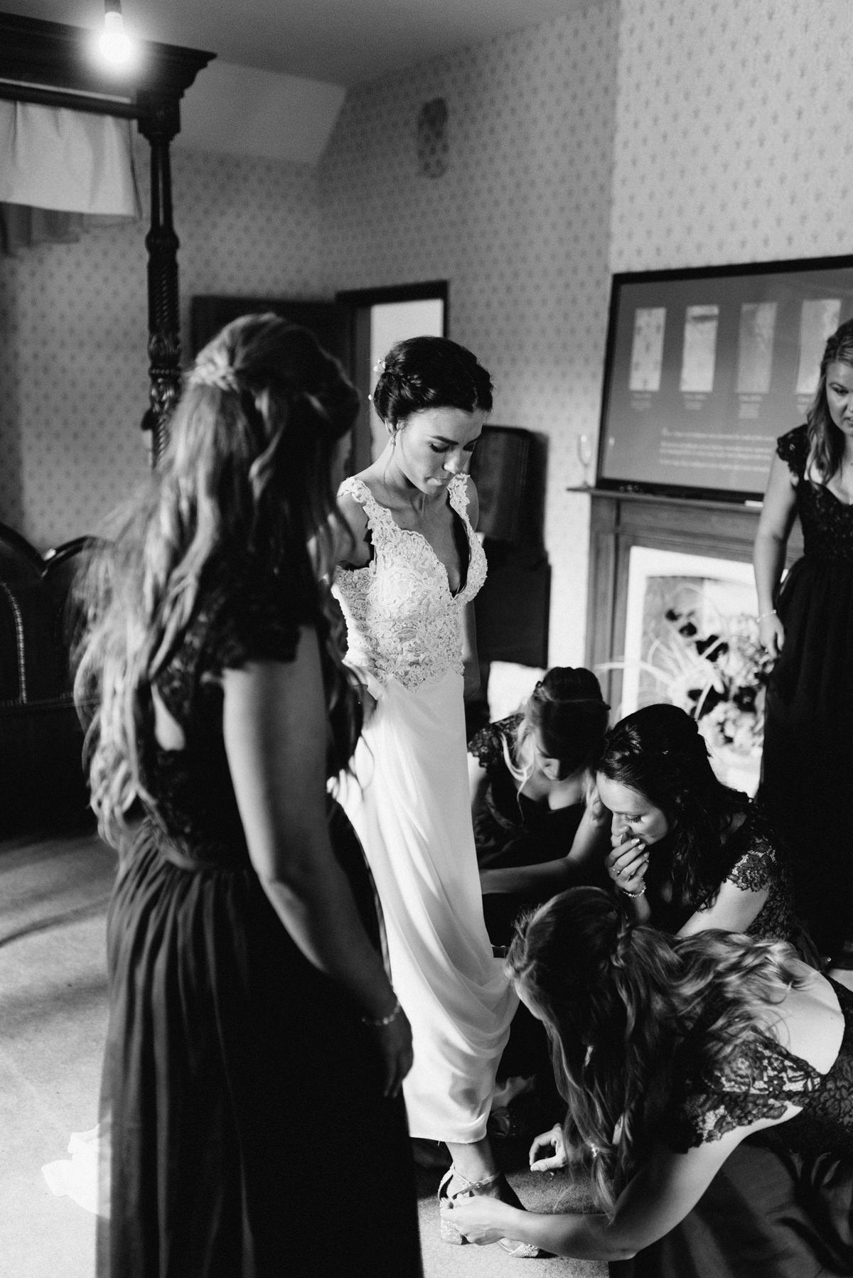 Wedding-Photohraphy-Entally-House-21.jpg