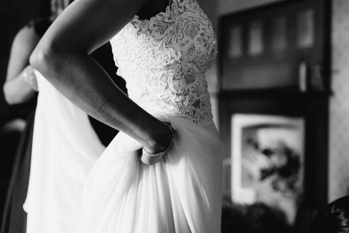 Wedding-Photohraphy-Entally-House-23.jpg