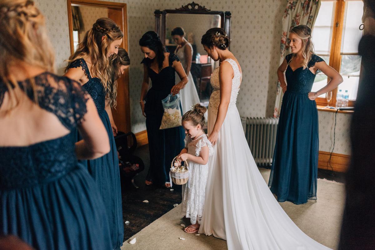 Wedding-Photohraphy-Entally-House-24.jpg