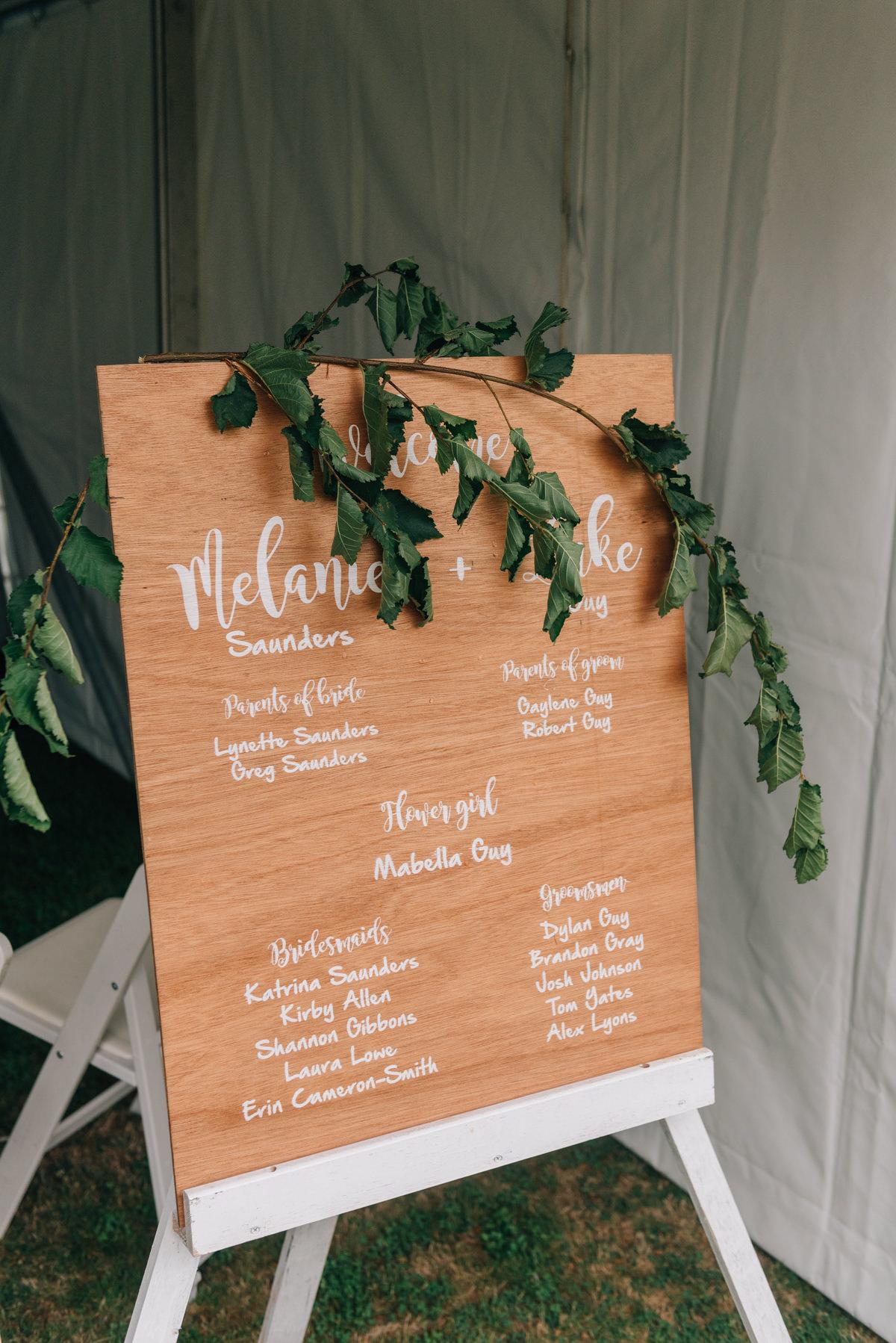 Wedding-Photohraphy-Entally-House-25.jpg