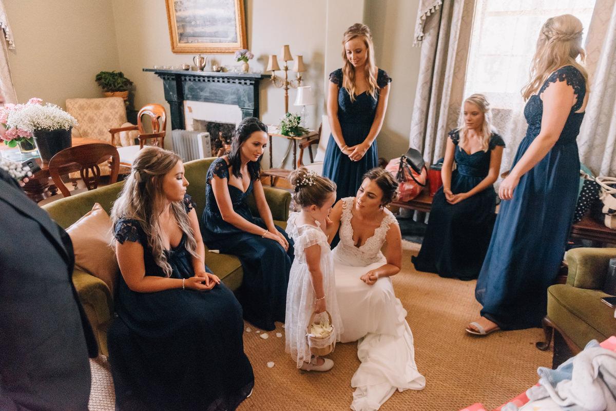 Wedding-Photohraphy-Entally-House-28.jpg