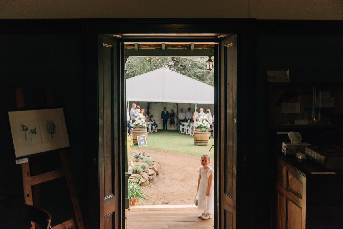 Wedding-Photohraphy-Entally-House-29.jpg