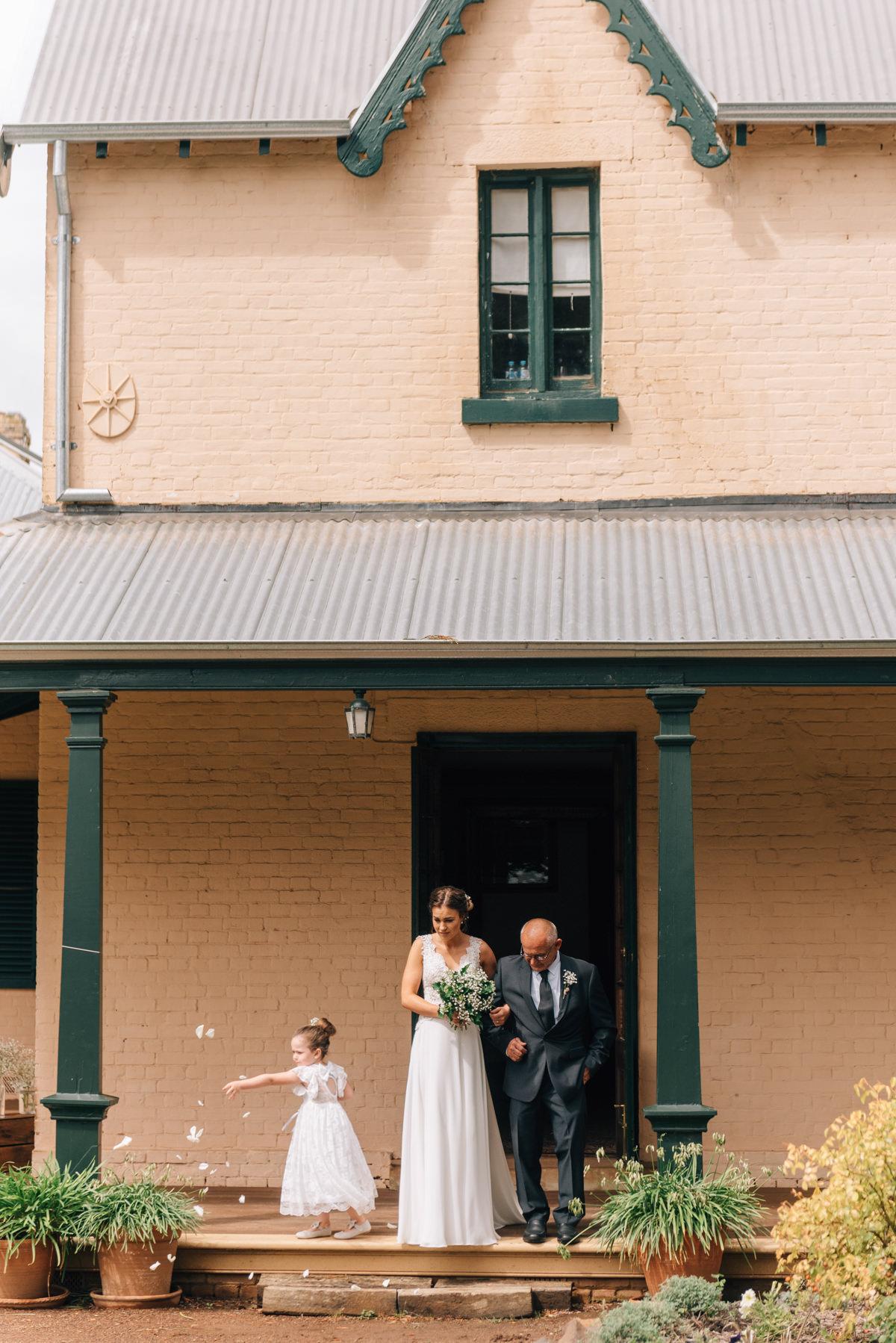 Wedding-Photohraphy-Entally-House-30.jpg