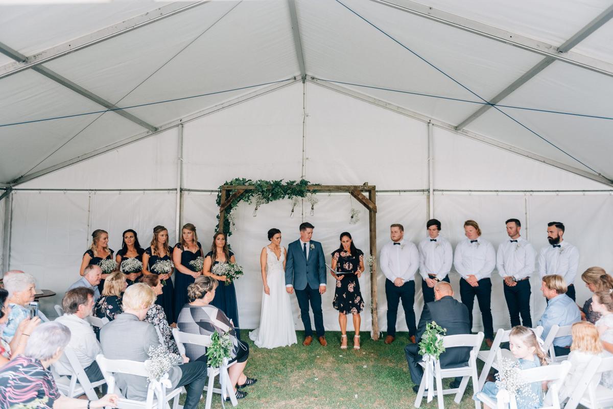 Wedding-Photohraphy-Entally-House-31.jpg