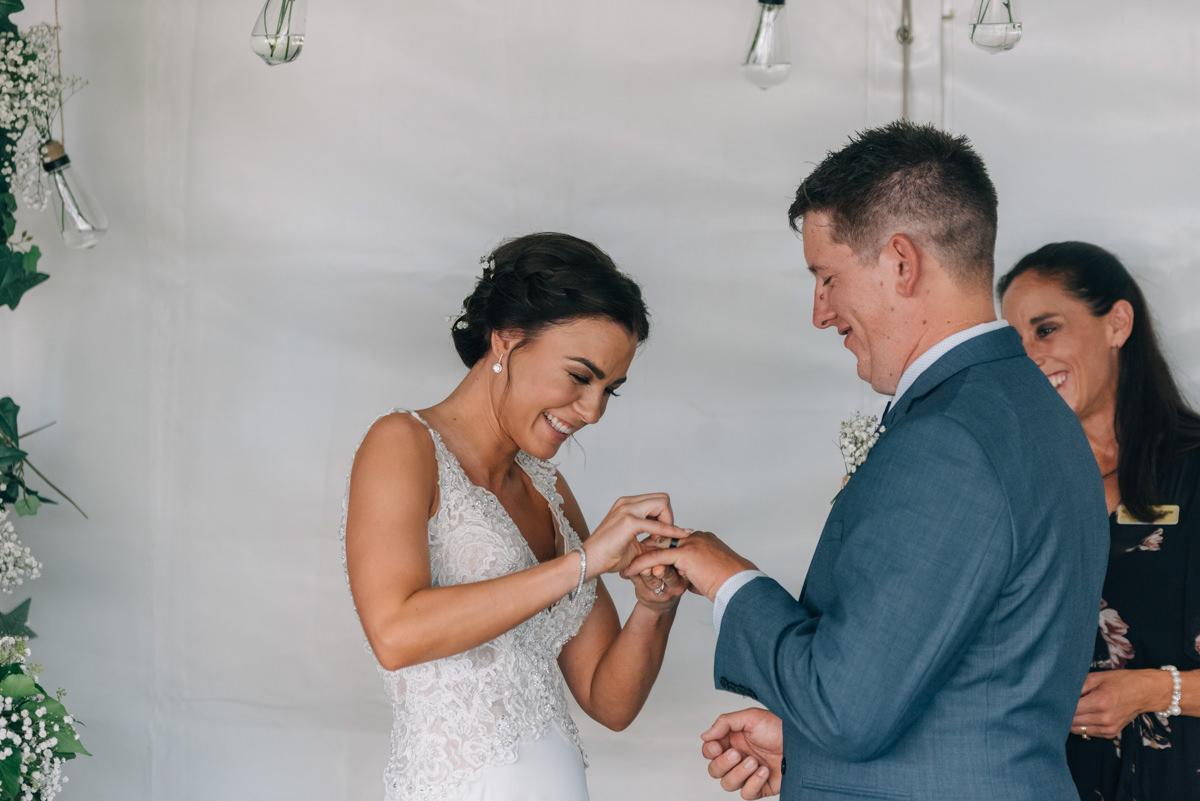 Wedding-Photohraphy-Entally-House-32.jpg