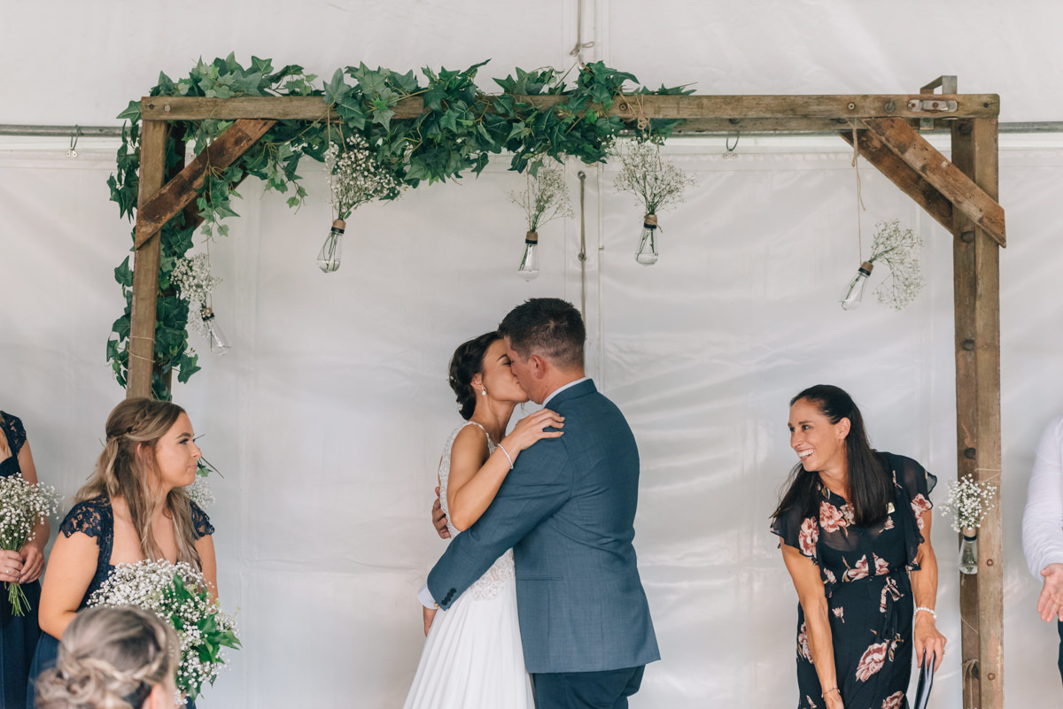 Wedding-Photohraphy-Entally-House-33.jpg