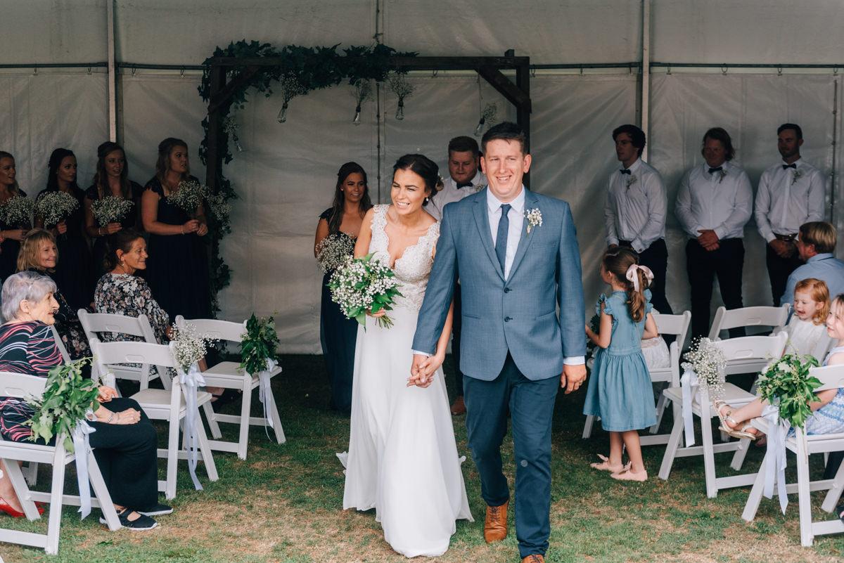 Wedding-Photohraphy-Entally-House-34.jpg