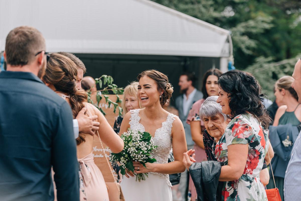 Wedding-Photohraphy-Entally-House-35.jpg