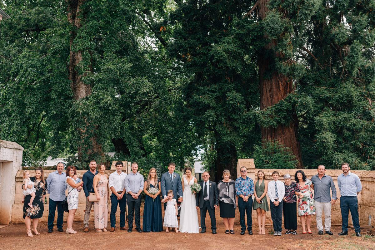 Wedding-Photohraphy-Entally-House-36.jpg