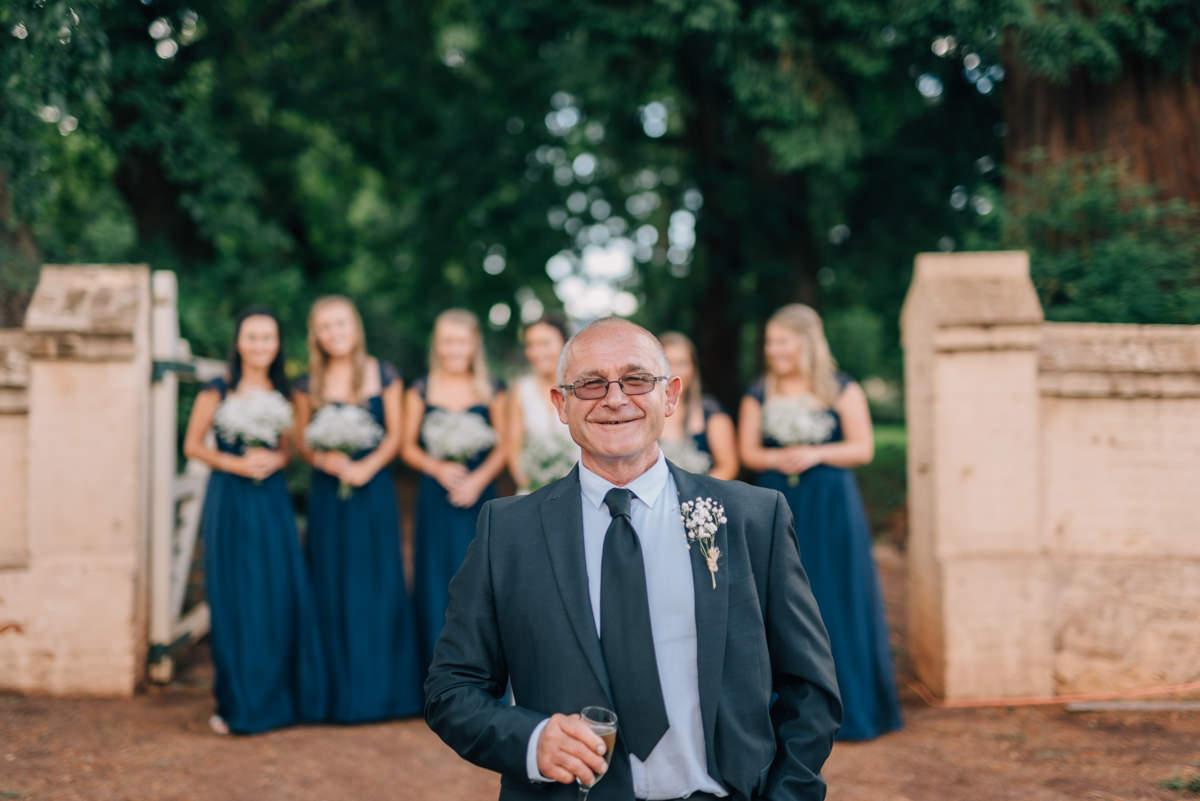 Wedding-Photohraphy-Entally-House-39.jpg