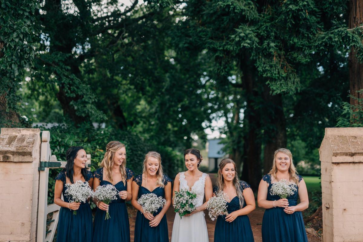 Wedding-Photohraphy-Entally-House-38.jpg